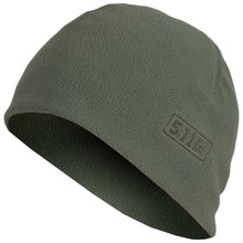 5.11 Tactical 89250 Men Watch Cap OD Green - S/M