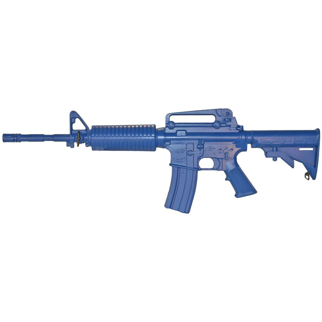 Blueguns FSM4CS14 M4 Closed Stock, 14
