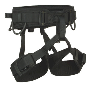 Yates 208 Tactical Shield Climbing Harness