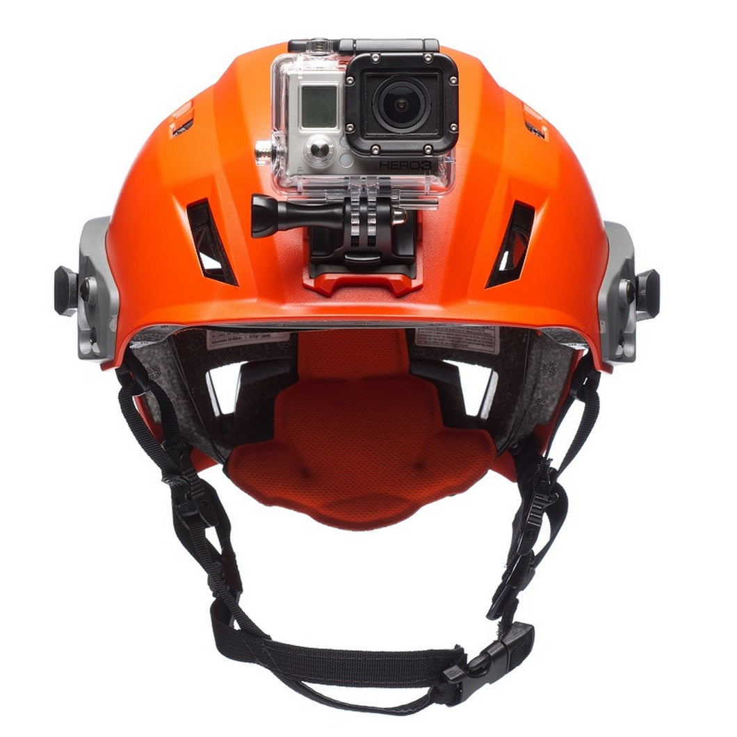 Team Wendy - GoPro NVG Mount Front