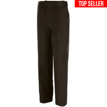 Tact Squad Men's Polyester 4-Pocket Uniform Trousers - 7002