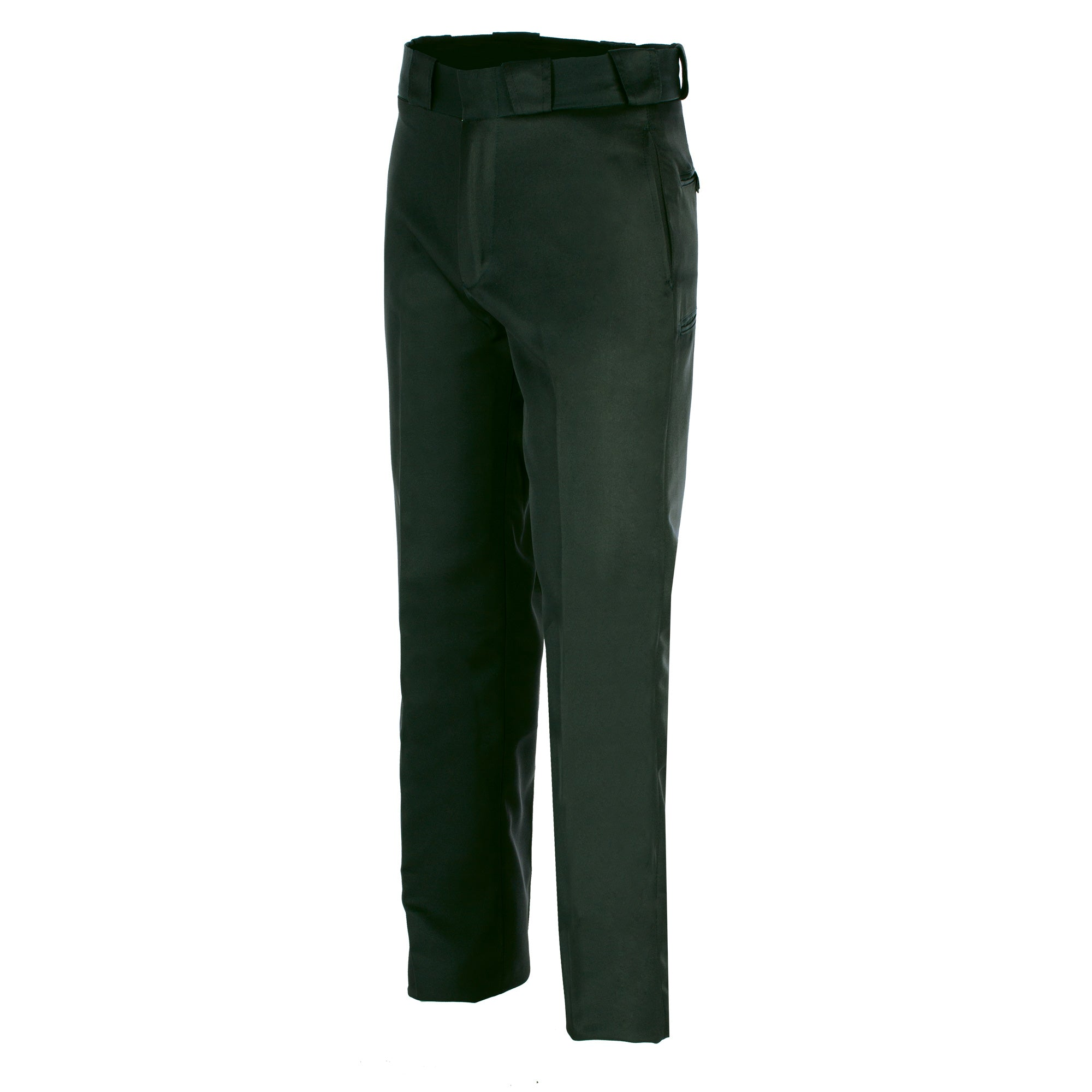 Tact Squad Men's 6-Pocket Trousers - 7003