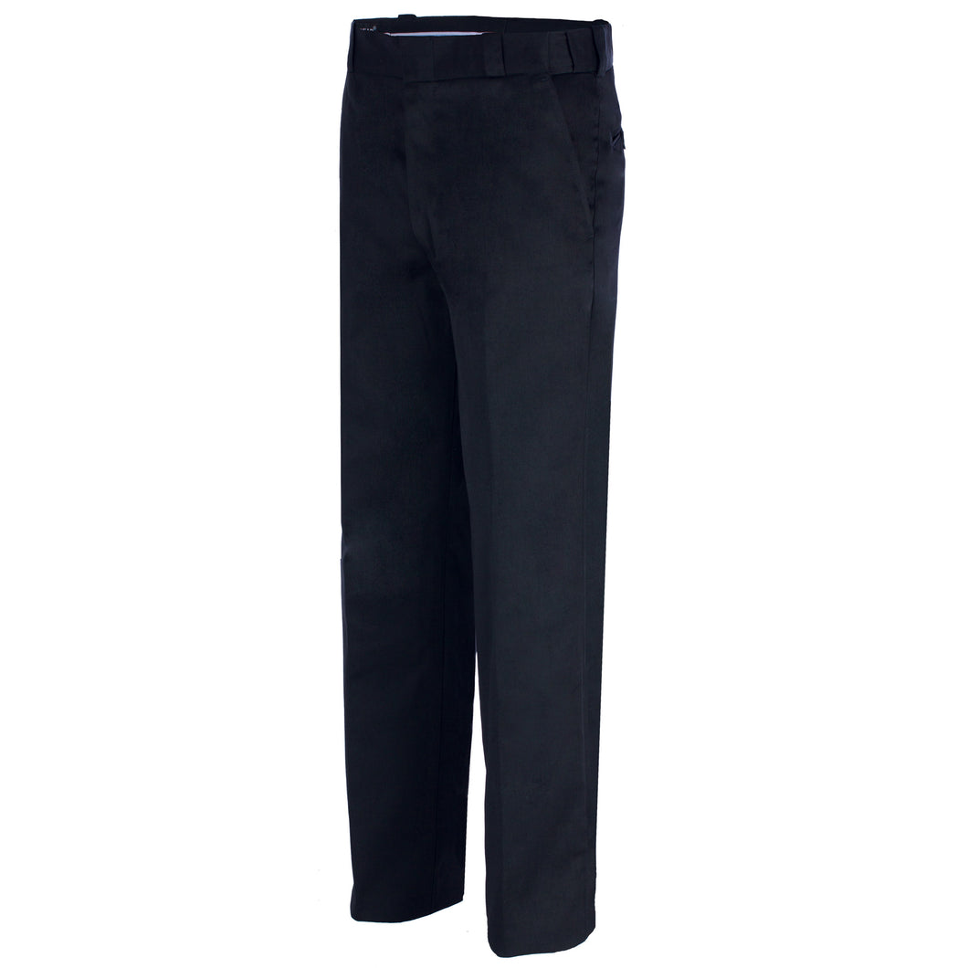 Tact Squad Women's Polyester/Cotton 4-Pocket Trousers - 7012W