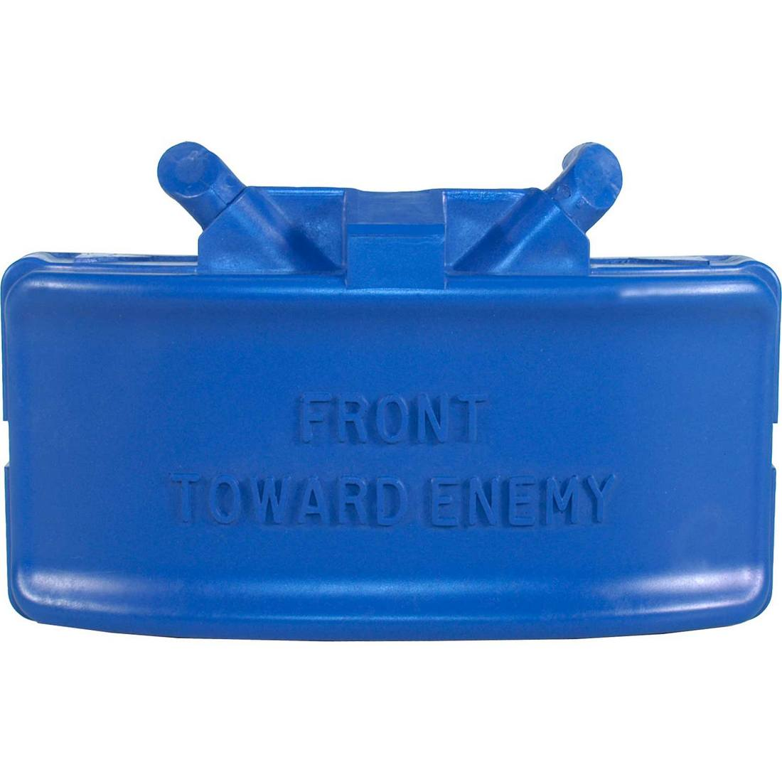 Blueguns FSM18A1 Claymore Mine