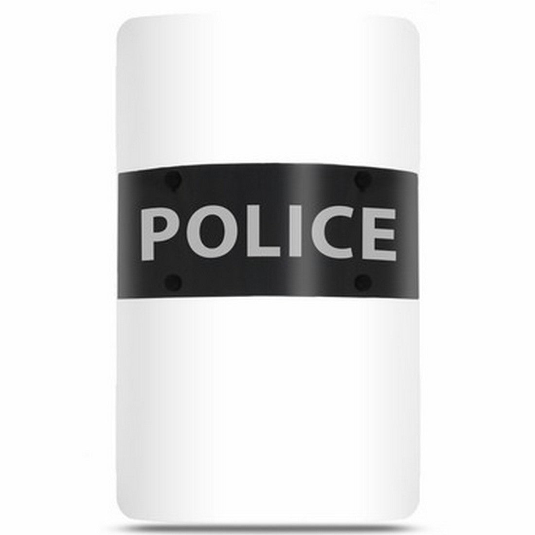 Riot Shield for police
