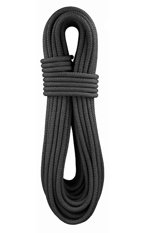 Yates 1260 Assaultline 7/16 Inch Rope