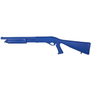 "Blueguns FS87014PG REMINGTON 870 w/14"" Barrel, Pistol Grip"