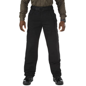 5.11 Tactical 74251L Men's Tactical Pant Black