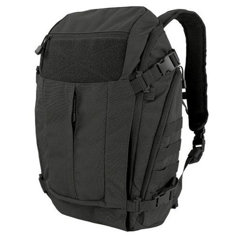 Condor Solveig Assault Bag