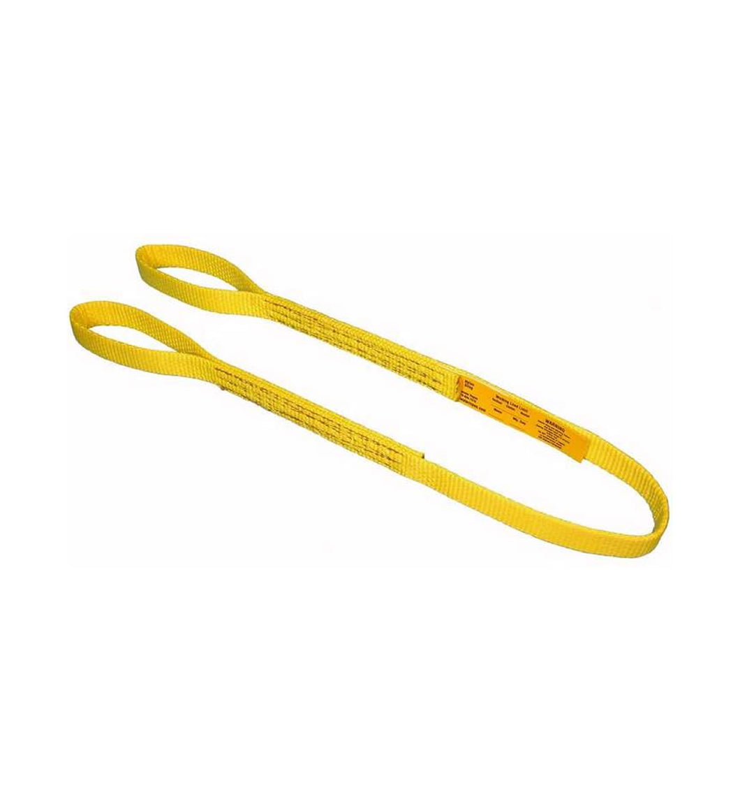 Bluewater BW Anchor Sling
