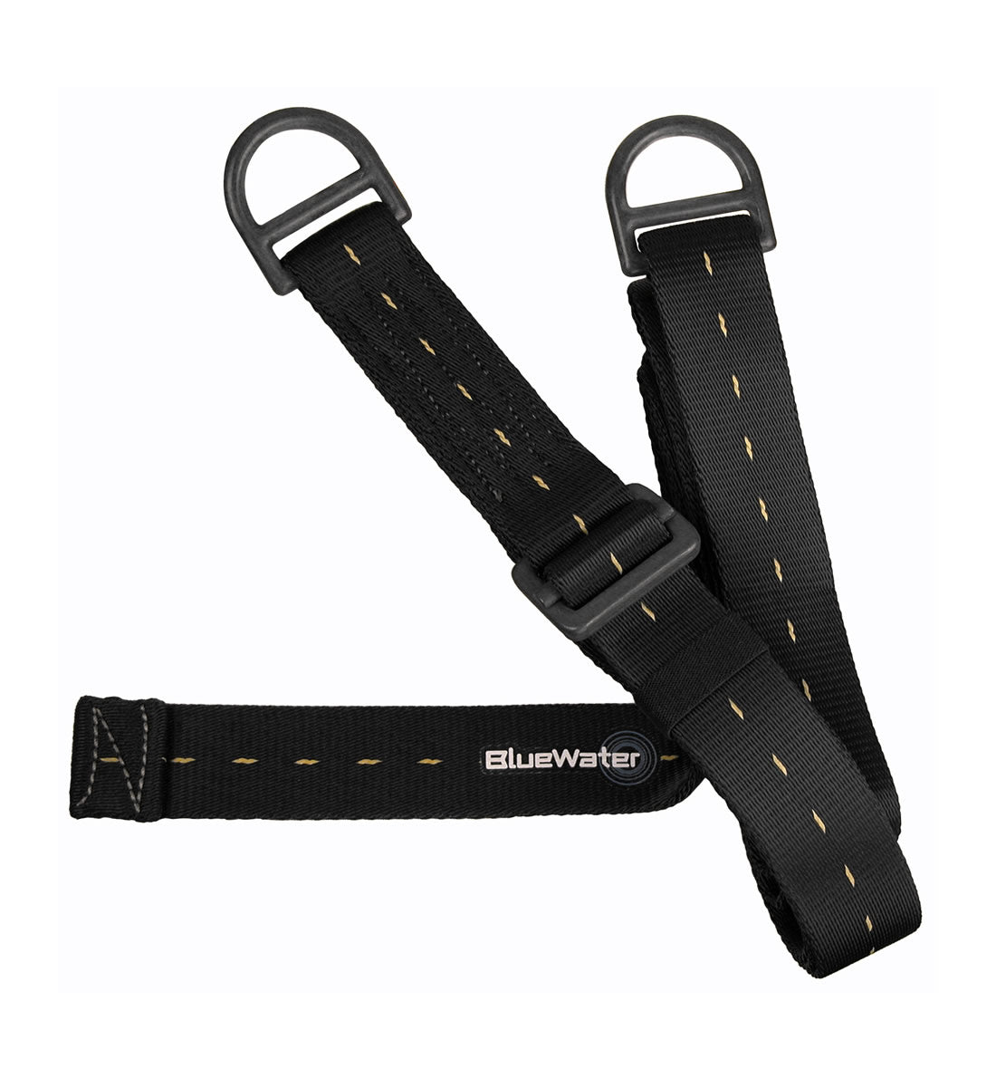 Bluewater Heavy Duty Adjustable Anchor Sling