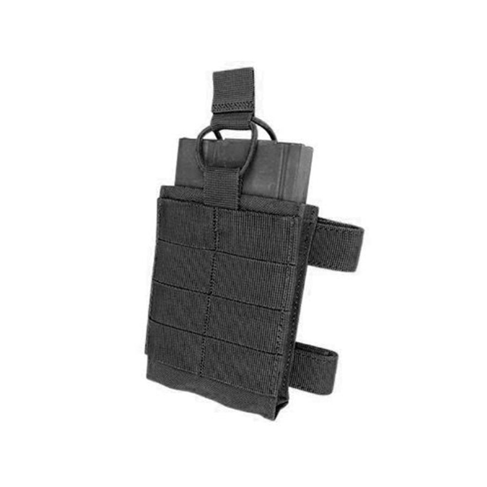 Condor Tactile Mag Pouch