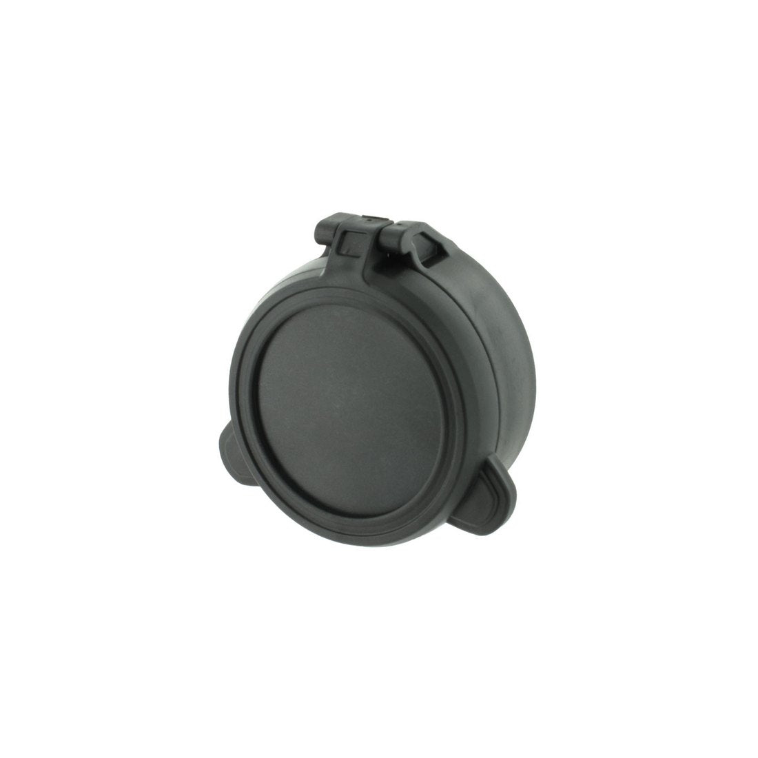 aimpoint  flip-up front cover (mps3)
