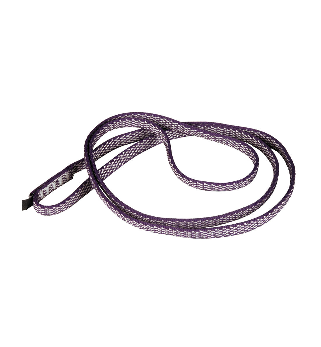 Bluewater 13MM Titan slings