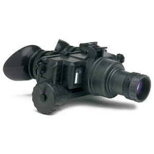USNV PVS-7 Auto-Gated Night Vision Goggles