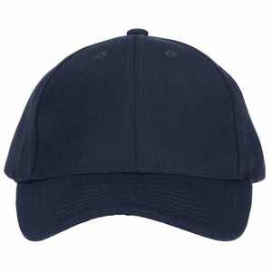 5.11 Tactical 89260 Men Adjustable Uniform Hat Dark Navy