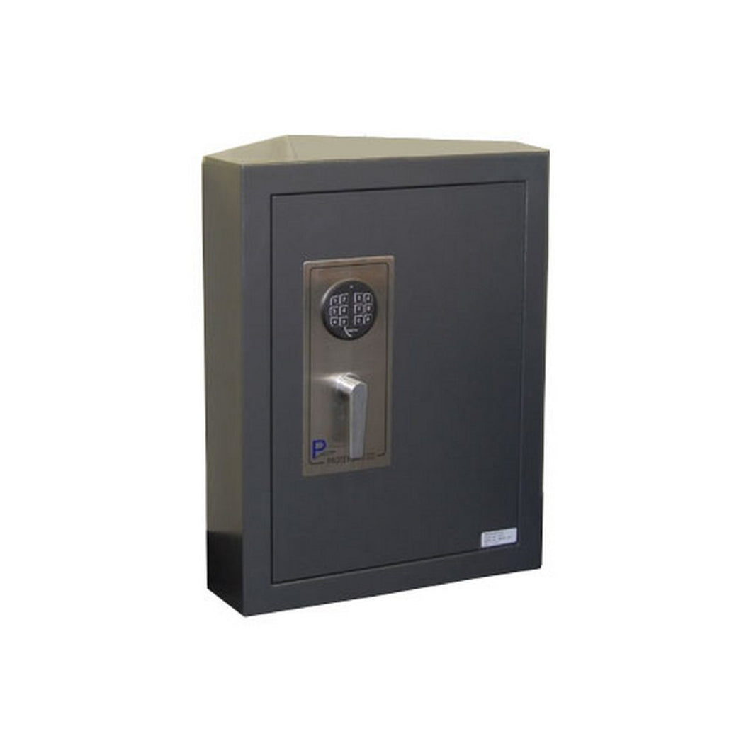 Protex Safe CR-73 Corner Safe