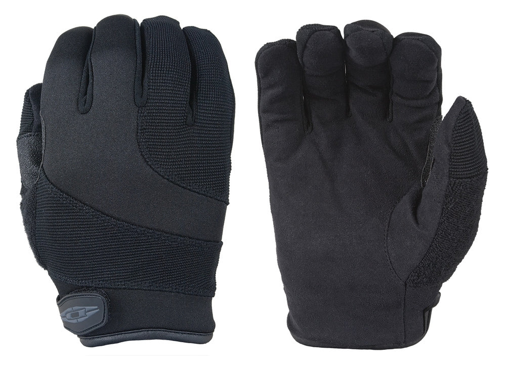 Damascus Gear Patrol Guard - With Kevlar palms