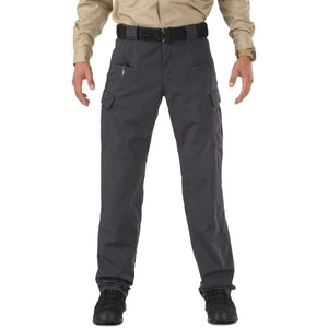 5.11 Tactical 74369 Men's Stryke Pant Charcoal