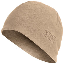 5.11 Tactical 89250 Men Watch Cap Coyote - S/M