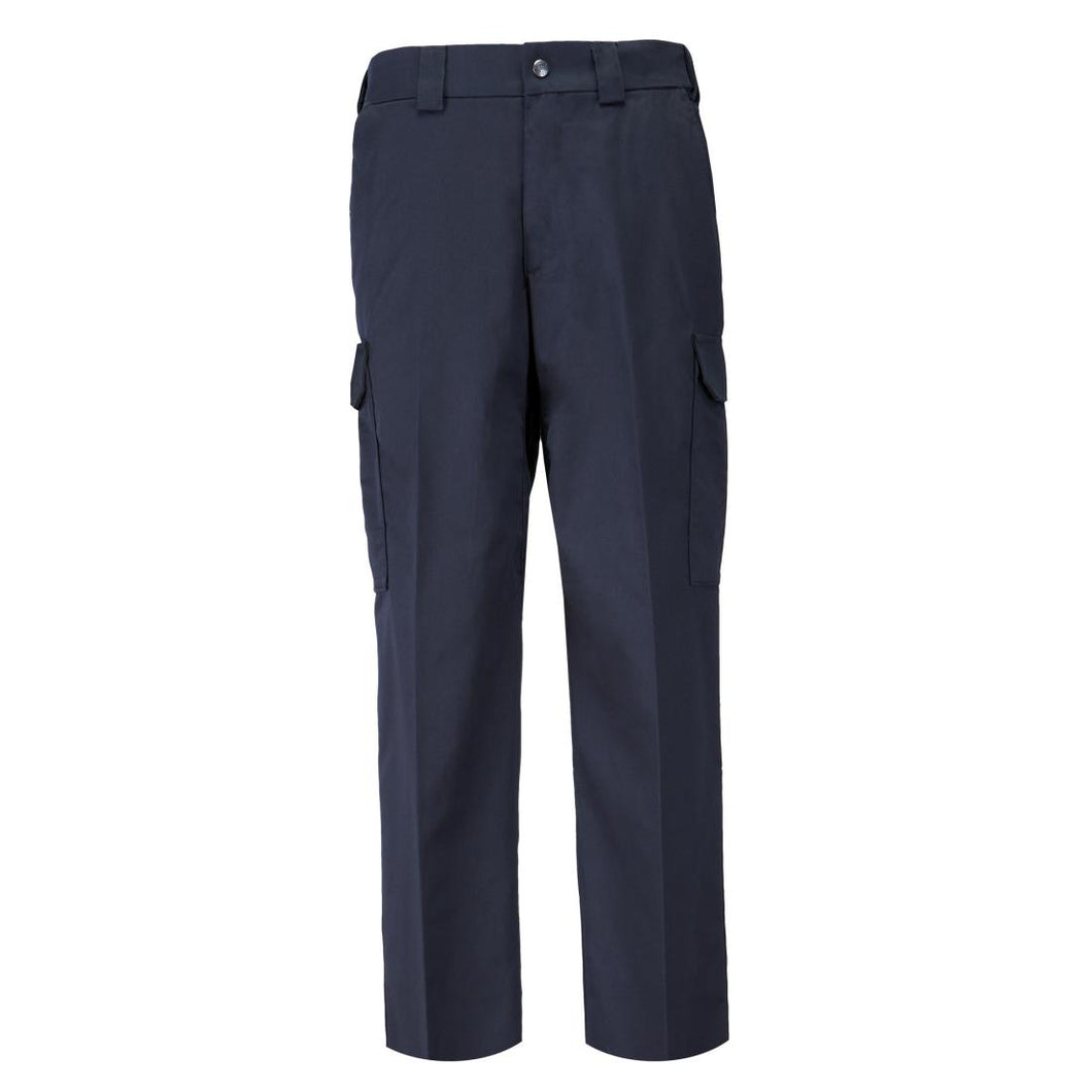 5.11 Tactical 74371 Men's Taclite PDU Cargo Class-B Pant Midnight Navy