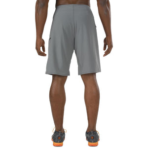 5.11 Tactical 43059 Men Recon Vandal Shorts Storm - 28