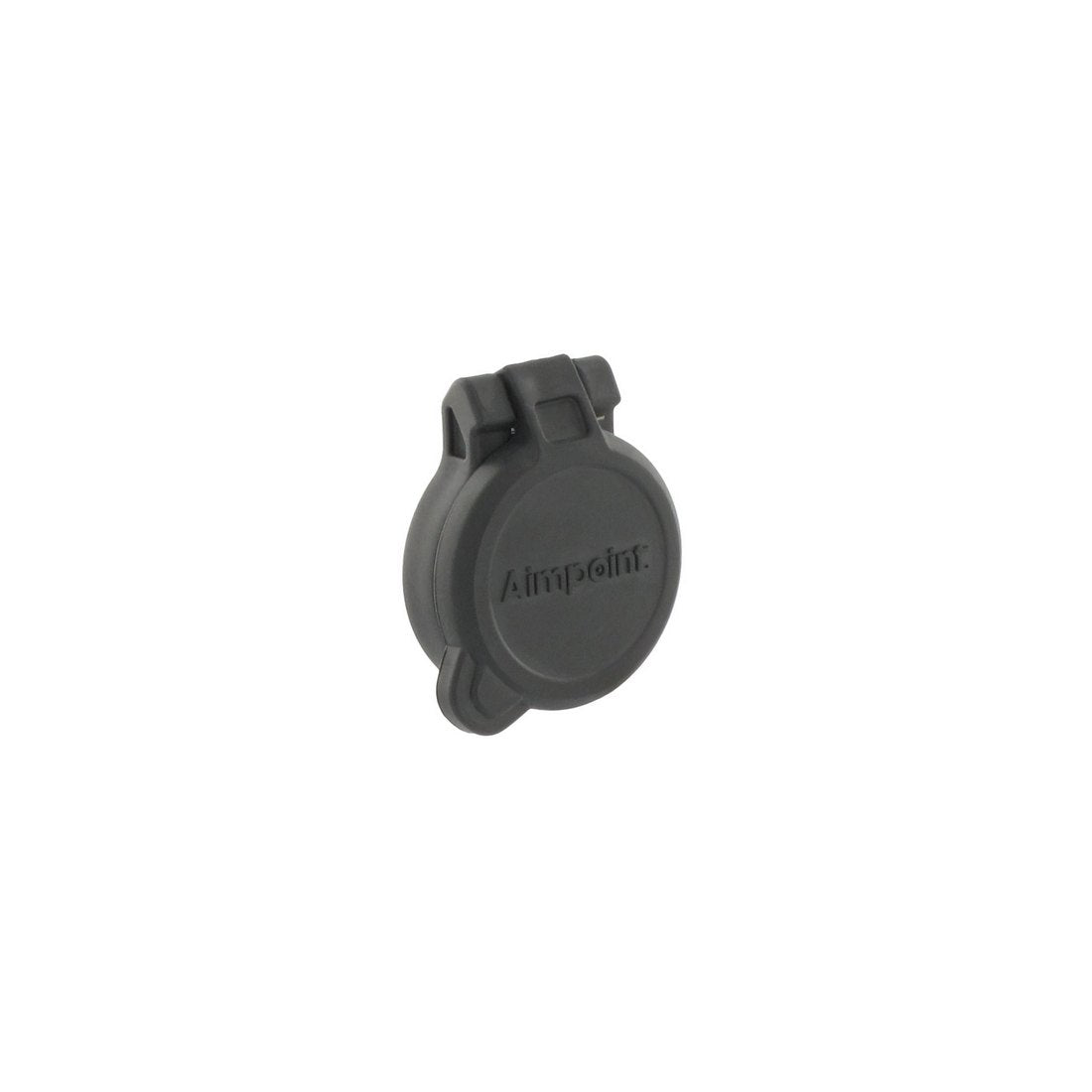 Aimpoint 12224 Flip-Up Rear Cover - Security Pro USA