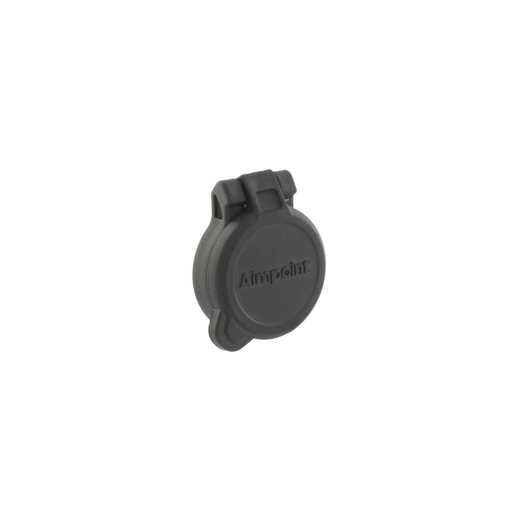 aimpoint  flip-up rear cover