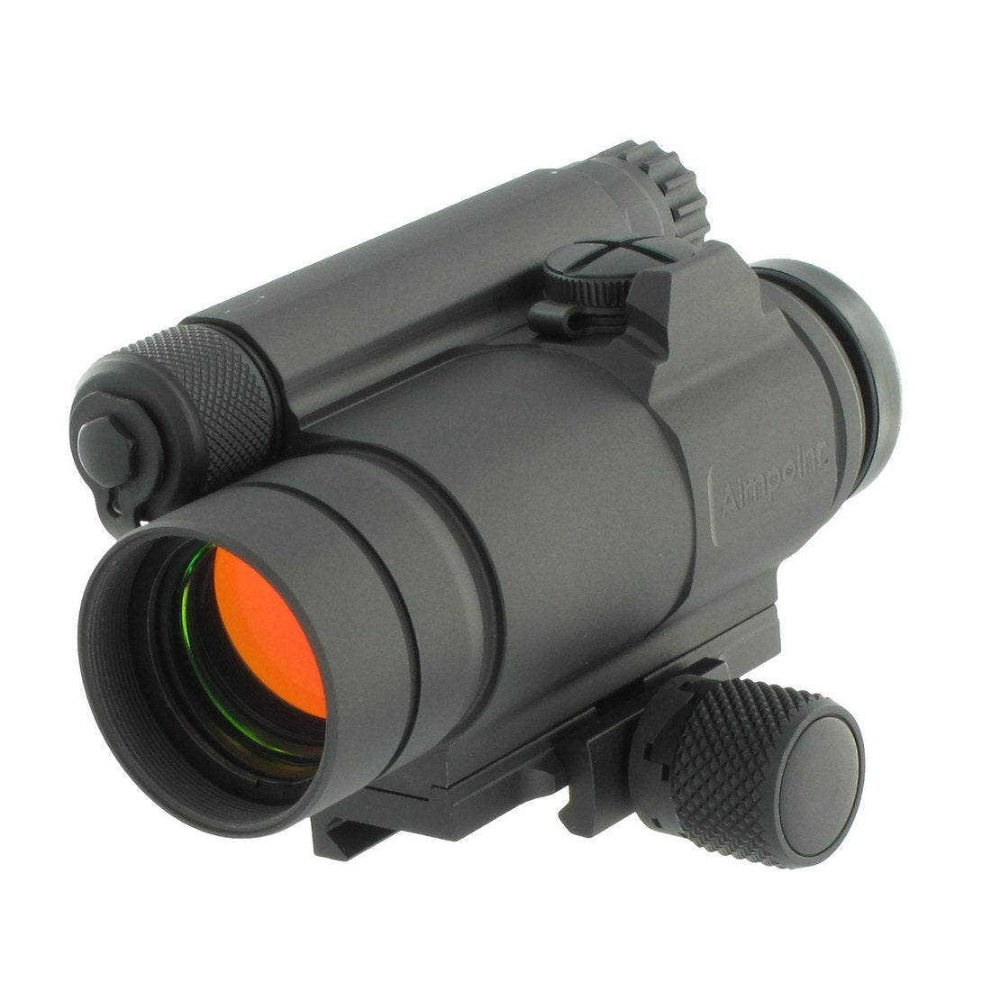aimpoint  compm4 sight