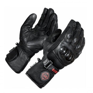 Tactical Gloves | Rebel Tactical Carbon Kevlar Gloves