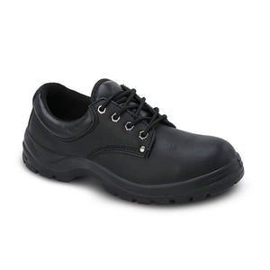 Bonanza Work Shoes 410
