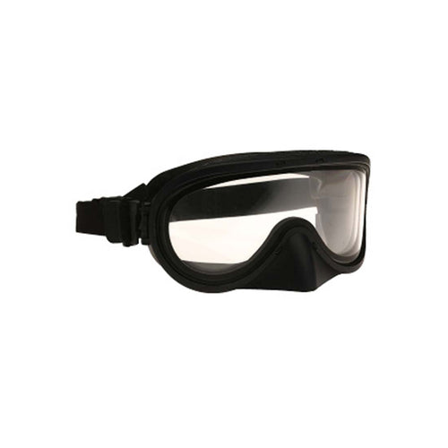 Paulson A-TAC Tactical Goggles - 510-TN