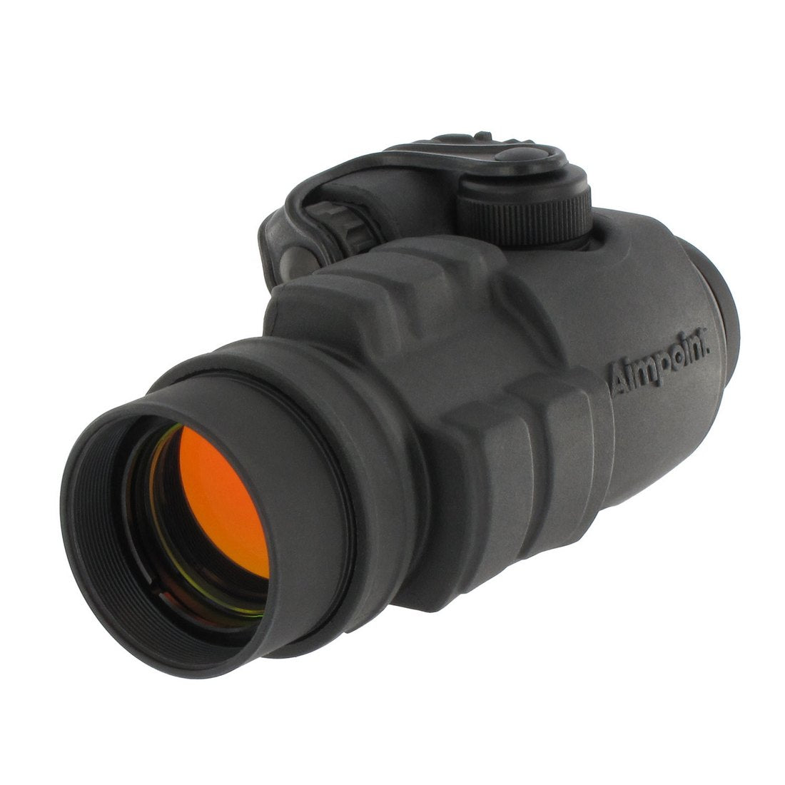 aimpoint  compml3 sight