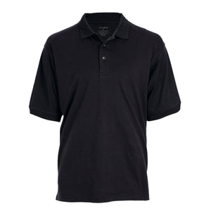 Tact Squad Men's Standard Polo Shirt -  8503