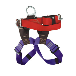 Yates 70100 RSI Safe-Out Harness