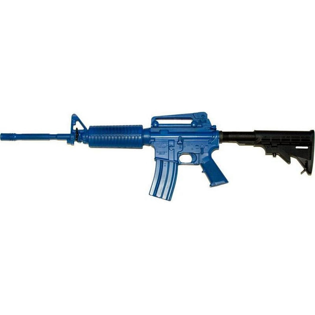 Blueguns FSM4AS M4 W/Adjustable Stock