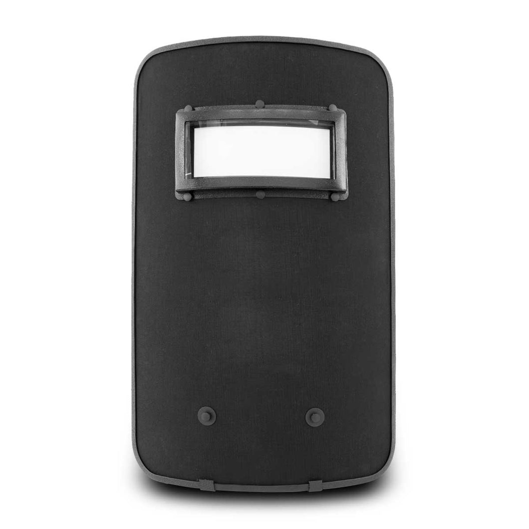 Ballistic Shield w/ Viewport
