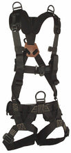 Yates 360 Stabo/Tactical Full Body Harness
