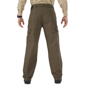5.11 Tactical 74251 Men's Tactical Pant Tundra