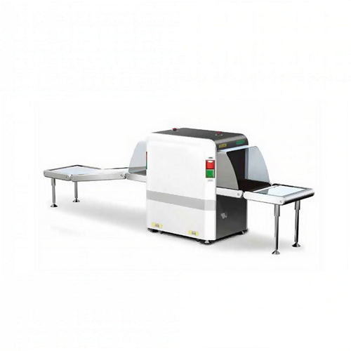X-Ray Scanners | SecPro X75BI Dual-Energy X-Ray Scanner