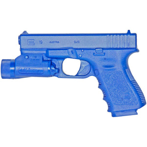 Blueguns FSG19-M5 Glock 19/23/32 W/ M5 Tactical Light