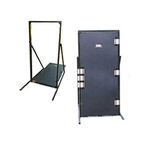 TD8036-SG Shot Gun Hinge Ratdoor Tactical Training Door