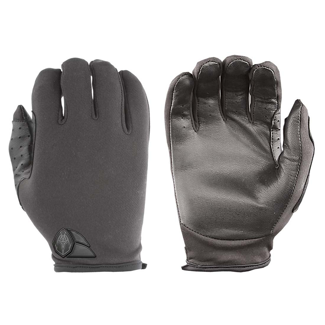 Damascus Gear Lightweight Patrol Gloves