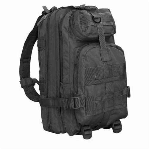 Condor Compact Assault Bag