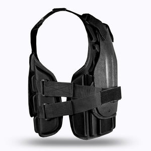 Police gear Upper Body & Shoulder Protector