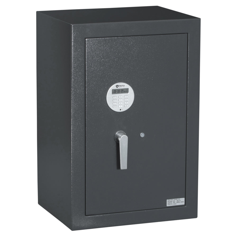 Protex Safe HD-73 Burglary Safe