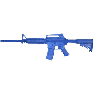 Blueguns FSM4R M4 Open Stock, Fwd Rail