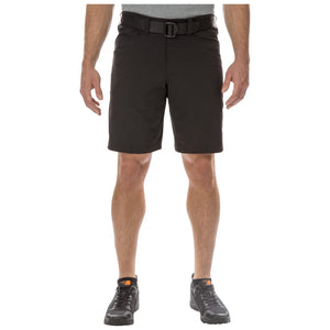 5.11 Tactical - Men's Vaporlite Short Black 73331
