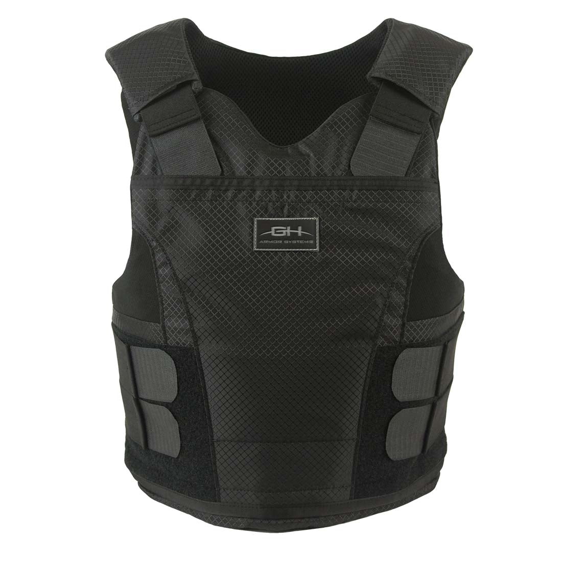 GH Armor Orion Concealable Carrier [OCC]