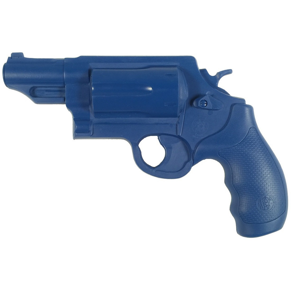 Blueguns FSSWGOV S&W Governor